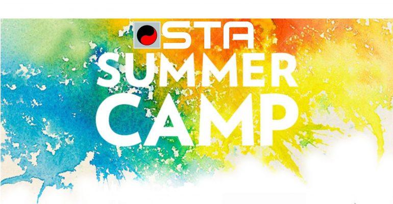 STASummerCamp